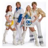 ABBA Tribute Band Audio and Video