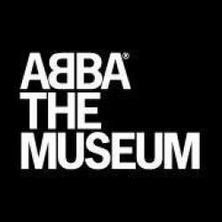 ABBA - The Museum, Stockholm