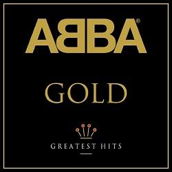 Twenty-Five Years Of ABBA Gold - Greatest Hits