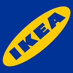 IKEA Gateshead Crayfish Party 2017
