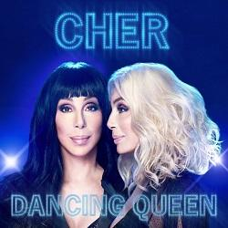 Cher - Dancing Queen Album