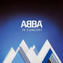 IN FOCUS // ABBA's North American & European Tour 1979