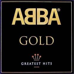 ABBA Joins Exclusive Five Million Club