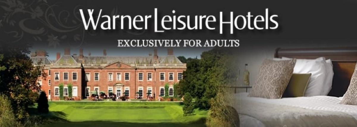 Warner Leisure Hotels Confirm 2017 Dates
