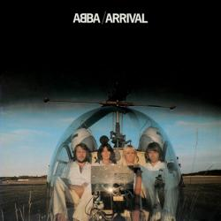 IN FOCUS // A Look At ABBA's 'Arrival' Album