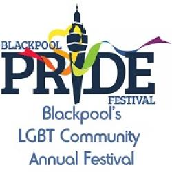 Just Confirmed! Blackpool Pride Festival 2016 - Icons Tribute Show