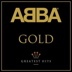 Gold - Greatest Hits Becomes Longest-Running Top 100 Album Ever