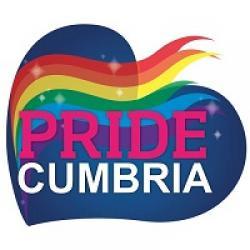Cumbria Pride 2016