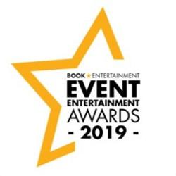 Book Entertainment - Best Tribute North Of England Winners